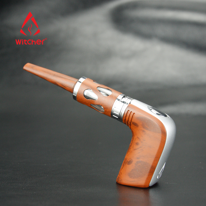 free electric tobacco smoking pipe 2017 best selling vape pen with special design