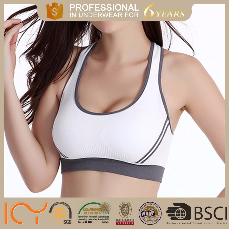 cross back sport bra top quality! custom ladies sports bra young lady hot sex women hot sexy xxxx women sport bra