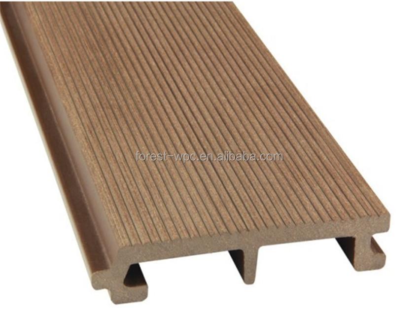 kunststoff wandverkleidung au enwandverkleidung laminat wandverkleidung fachwand produkt id. Black Bedroom Furniture Sets. Home Design Ideas