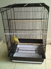 Parrot cage ( metal wire bird cage )