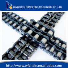 high quality motorcycle spare parts motorbike chain morse roller chain