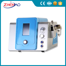 Water Diamond Dermabrasion machine / Microdermabrasion / BIO skin care