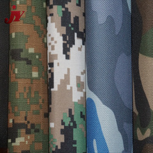 2017 many uses 100% polyester waterproof 400x300d digital printing pvc coated camouflage fabric
