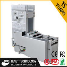 Hot Sale China Tenet Automatic card dispenser TCD-720E for parking system
