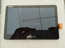 For PS VITA 2000 Lcd with Touch Screen Assembly