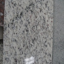 Factory directly sell natural white rose granite