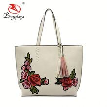 New design wholesale China Manufacturer handbags importers in delhi