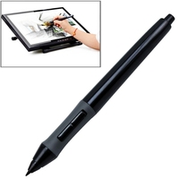 Wholesale price Huion PEN-68 Professional Wireless Graphic Drawing Replacement Pen for Huion Graphic Drawing Tablet in stock