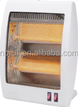 800W Electric lamp Halogen <strong>Heater</strong>