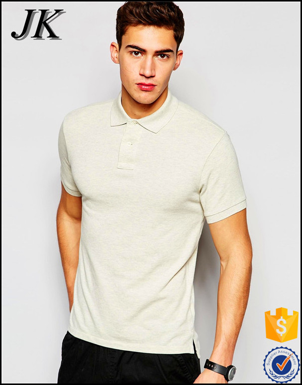 2016 high quality golf polo t shirt online shopping