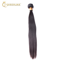 large stock grade 12a virgin hair 100 human hair bundle remy peruvian human hair