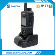 Taxi Commerce use Two Way Radio vhf uhf Mobile Radio Cheap Mobile Radio with clarity voice AP-400UV Plus