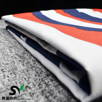 100 Polyester Fabric Supply From Factory