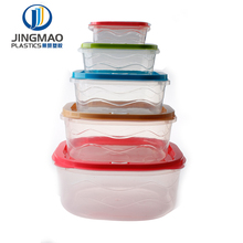 Hot sale best quality excellent material Durable in use new lunch box men