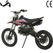 2017 Popular 110 cc dirt bike off road motorcycle with ce