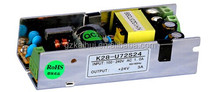 48V 1.5A constant voltage open frame LED switching power supply from China Canton Product
