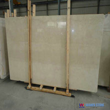 light beige marble botticino /beige marble for countertops