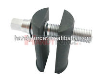 Steering Stem Bearing Race Removal Tool of Special Tools for Motorcycles
