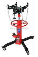 Factory offering good quality 0.5ton hydraulic transmission jack