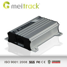 Fleet GPS Tracker MVT380 Meitrack Gps Tracker Held History Report ,Fleet Management,Engine Contral and SMS Remotly