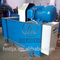 China The charcoal rod machine 240 be superior in quality