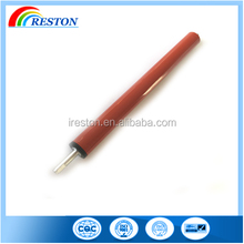 High Quality Pressure Roller For hp printer Laserjet 5000 5100 5200 5035 5025 Teflon roller