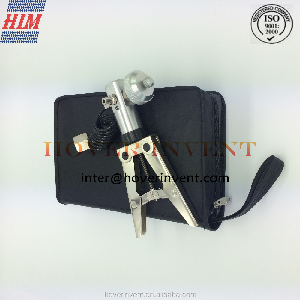 Vacuum Hand Calibrator , -1~25bar