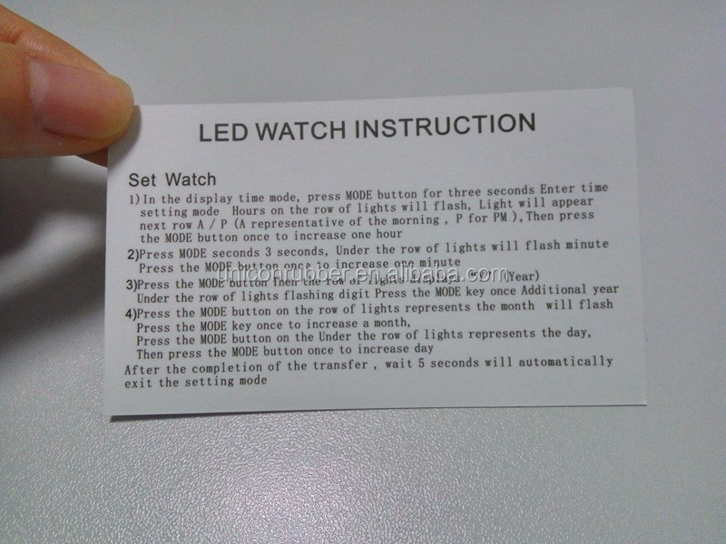LED Watch Instruction.jpg