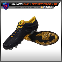 Hot New Design Indoor Turf Custome Football Boots Make Your Own Football Boots