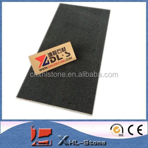 Germany Standard G654 Granite Tiles 600*600*20mm
