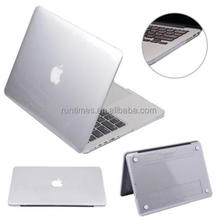 Hot selling case for macbook air , fancy for macbook air case