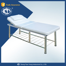 DY-212D-Z Facial bed for sale