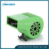 charging sports fan ,9cl104, mini battery travel fan