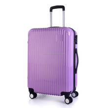 High Quality Trolley Bag Brand Handbags Made In China