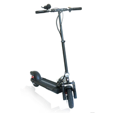 Kuaike K2 350W Motor Electric Scooter with Front Shock Absorber