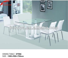 luxury dinning room set different types of table setting