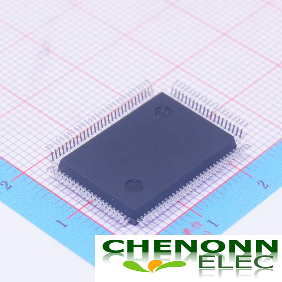 Free shipping RTL8019AS-LF_<strong>R</strong>/TQFP-<strong>100</strong>_14x20x0... Interface ICs199 <strong>100</strong>% New Original Brand
