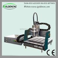 cnc table top Manufacturer used desktop cnc engraving machines