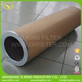 Diesel Engine Spare Parts Air Filter Cartridge,Air Cartridge Filter,Air Filter Element