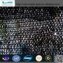2016 sun shade netting paintball mask net