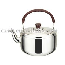 Family Helper Whistling Kettle NES-803A