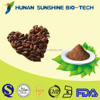 Health Food of Cocoa Tree for Sale Help Anti Aging & Weight Loss Herbal
