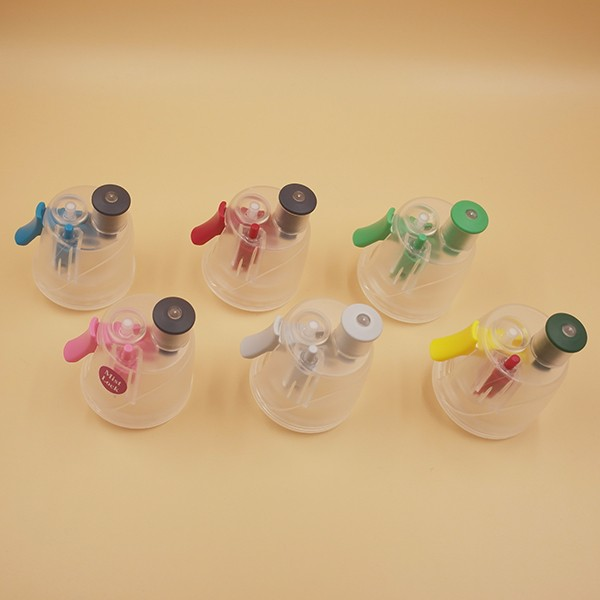 Hot Selling Eco Mist Drinking Water Bottle Vaporizers For Baby