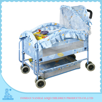 819 Cheap Wholesale Furniture Type Baby Picture Dimensions Kid Bed