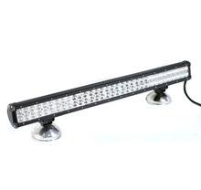 Automobiles & Motorcycles 198W 35inch LED LIGHT BAR waterproof 10-30V led work light