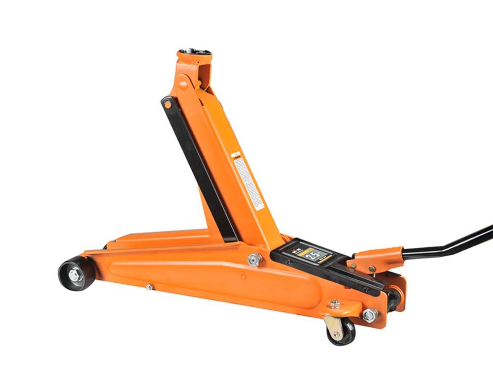 List Manufacturers of Portable Floor Jack, Buy Portable ...