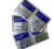 Sting Relief Pad/Swabs Non-woven Sting Relief Cleaning Disinfecting Wipe