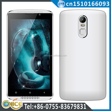 Unlocked cell phone X3 made in china 3g mobile phone MTK6580 WCDMA 850/2100MHz and GSM very low price android phone