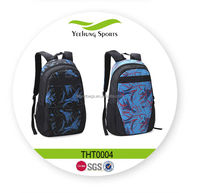 2014 fashion new design hibackpackppie school supplies