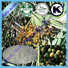 manufacture supply high quality saw palmetto extract powder/cas no. 84604-15-9